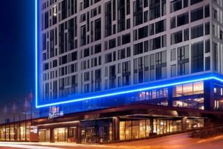 atasehir radisson blu hotel yilbasi 2019 İstanbul Yılbaşı Fırsatları 2019