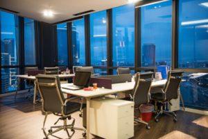 eofis hazir ofis 300x200 Ortak Çalışma Alanları
