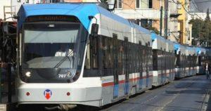 marmaray tramvay 300x158 Marmaray Tramvay Bağlantısı