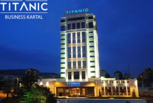 kartal titanic business hotel iftar menusu 300x202 İstanbul Anadolu Yakası İftar Mekanları 2019