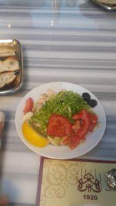 salata 169x300 Salata Servisi