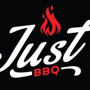 just bbq 300x300 Just BBQ