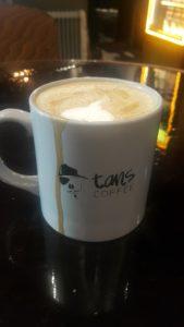 20191215 155701 e1576437505798 169x300 Tans Coffee