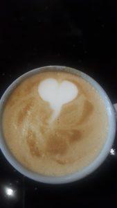 20191215 155707 e1576437536175 169x300 Tans Coffee