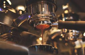 Tans Coffee 300x194 Tans Coffee